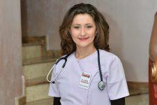 Dr. Farmazon Anca