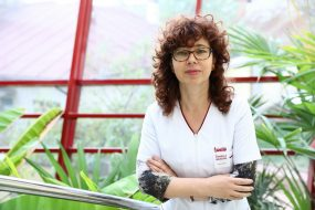 Dr. Neagoe Daniela