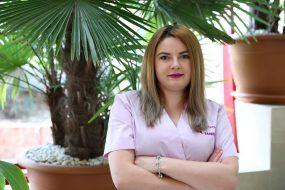 Ilioiu Cristina